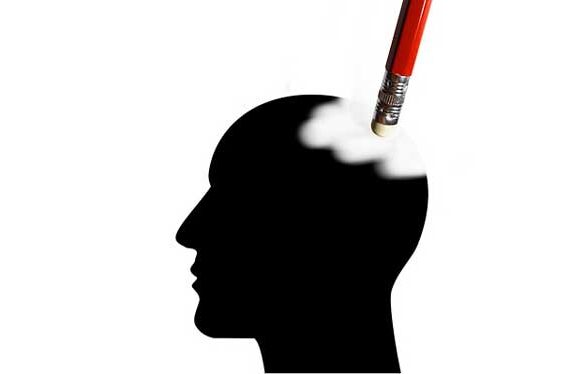 Natural Supplements for Brain fogs